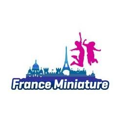 FRANCE MINIATURE +30%
