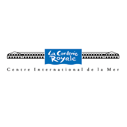 CORDERIE ROYAL 2€