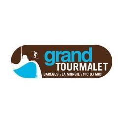 GRAND TOURMALET 10%