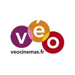 VEO+20%
