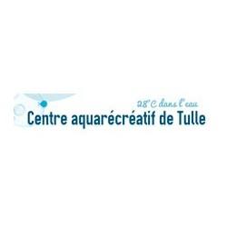 AQUARECREATIF - TULLE
