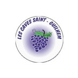 CAVE ST GUILHEM 5% Angouleme