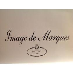 IMAGE DE MARQUES 10%