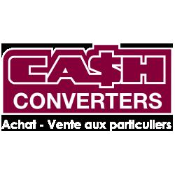 CASH CONVERTERS TULLE