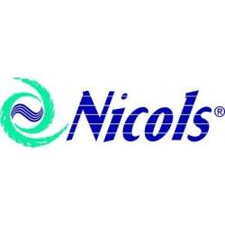 NICOLS RESERV