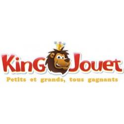 KING JOUET - BA