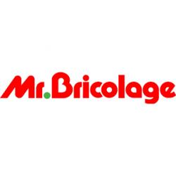 MONSIEUR BRICOLAGE - BA