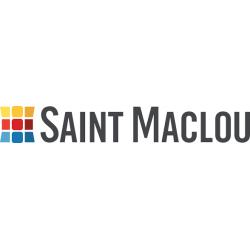 SAINT MACLOU - BA