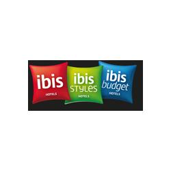 IBIS - BA