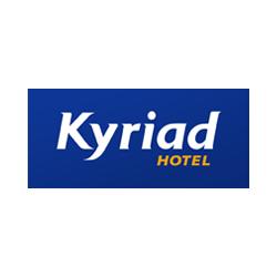 KYRIAD - BA
