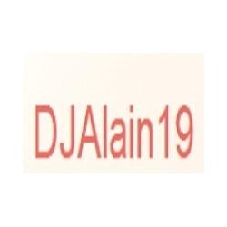 DJ Alain -10%